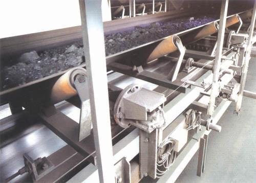 产品展示-常州罗邦粉体工程有限公司真空上料机